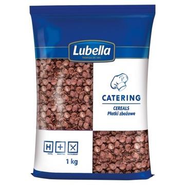 Lubella Catering Зерновая скорлупа 1 кг