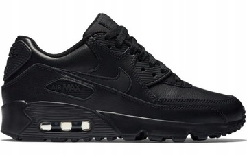 Nike air max 90 w Buty damskie Allegro.pl