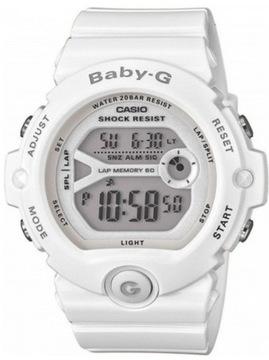 Zegarek PREZENT NA KOMUNIĘ dla dziewczynki CASIO