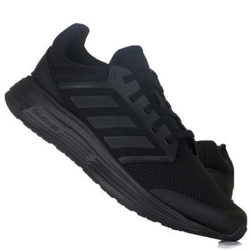 Buty męskie sportowe Adidas Galaxy 5 FY6718