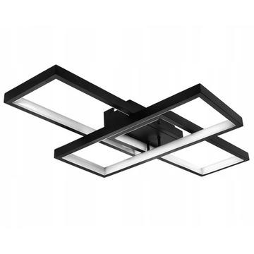Потолочный подвесной светильник PLAFON 45W chandelier