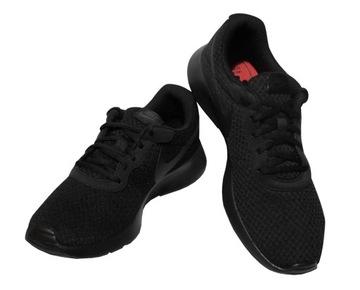 Buty na zamek, Sportowe buty męskie Nike Allegro.pl