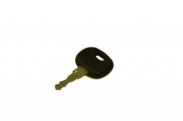 Выключатель / дверной ключ Manitou 184818