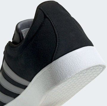 Adidas 50 23, Buty męskie Allegro.pl