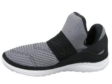ADIDAS CLOUDFOAM ULTRA ZEN, Sportowe buty męskie adidas