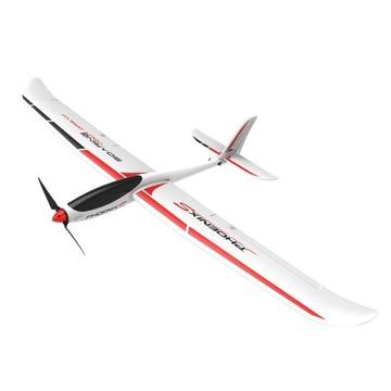 Самолет Volantex RC Phoenix S 1600мм 742-7 PNP