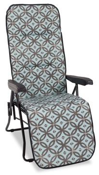 Подушка для садового кресла Extendable SPARTA 864