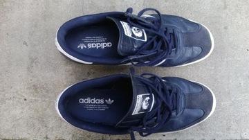 Adidas beckenbauer, Buty męskie Allegro.pl
