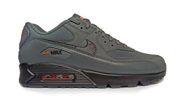 Nike AIR MAX 90 DC4116 001 r.43 + gratis