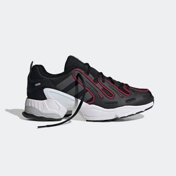 Sportowe buty męskie adidas Kielce Allegro.pl