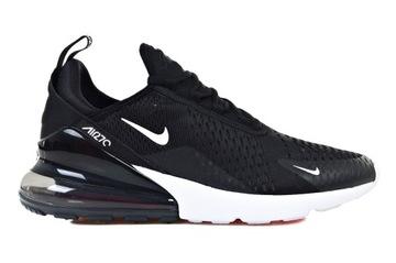 Nike air max 270 45, Buty męskie Strona 3 Allegro.pl
