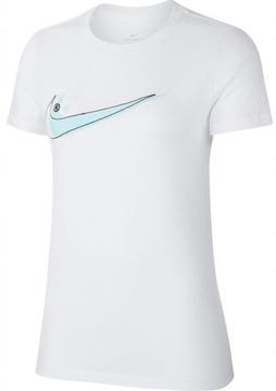 Koszulka nike w Odzież damska Allegro.pl