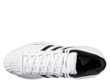 Adidas pro model, Buty męskie Allegro.pl