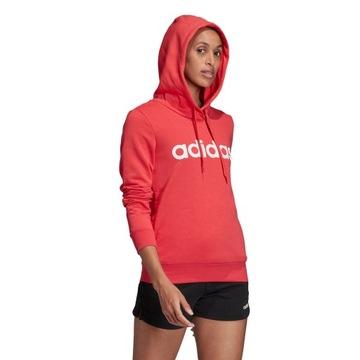 bluza adidas damska go sport