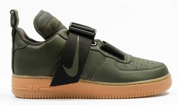 Look For The New Nike Special Field Air Force 1 String Next