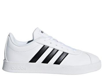 Adidas court w Buty damskie Allegro.pl