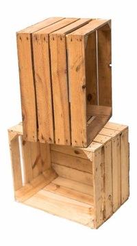 ДЕРЕВЯННЫЕ ЯЩИКИ ЯЩИКИ деревянные КЛЕТКА