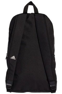 Plecak adidas, Plecaki Allegro.pl