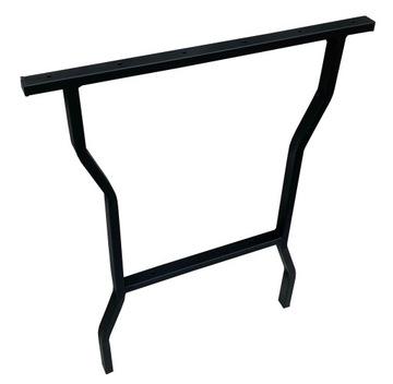 Ножка стола ARTYSTAL SOLID GARDEN STANDARD HQ