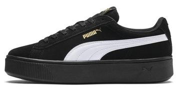 PUMA BUTY DAMSKIE KOTURNY w Sportowe buty damskie Puma
