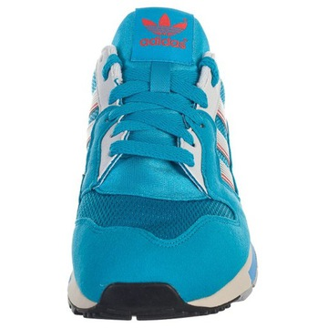 Buty adidas ZX 420, Sportowe buty męskie adidas Allegro.pl