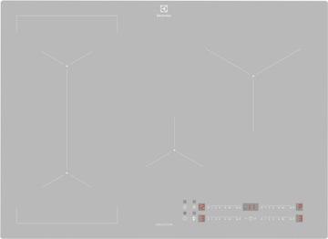 Electrolux EIV7348S варочная поверхность