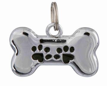 Бирка TRIXIE Dog Tag Tag Tag для собак Cat TX-22762