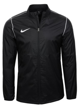 Kurtka męska Nike RPL PARK 20 BV BV6881 010 XL