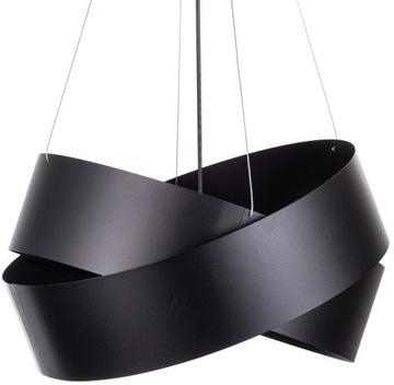 Современный светодиодный потолочный подвесной светильник