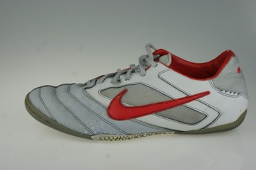 Buty Nike Elastico Niska Cena Na Allegro Pl