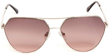 Okulary unisex G by Guess GG1176/S 32F