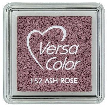 Пигментные чернила Versa Color Small Ash Rose розовые