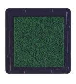 Пигментные чернила Нелли мини Hot Green