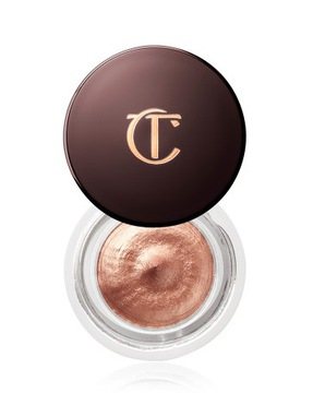 CHARLOTTE TILBURY Cień Eyes To Mesmerise ROSE GOLD