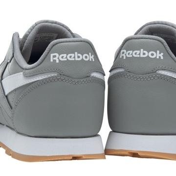 Buty adidas Originals Stan Smith Jr M20605 okazja ButyModne