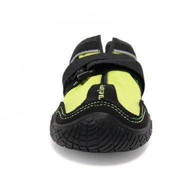 Трекинговые ботинки для собаки Truelove Bernese