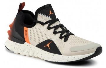Buty męskie w rozmiarze 47 marki Nike kupuj tanio z