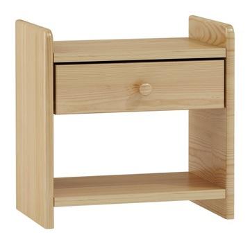 НАКАСТЛИК стол, деревянный ШКАФ ИЗ СОСНЫ