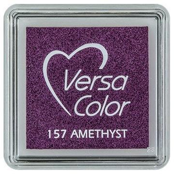 Пигментные чернила Versa Color Small Amethyst violet