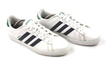 Adidas Neo Label W Buty Damskie Allegro Pl