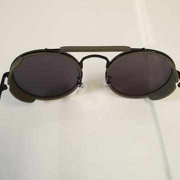 Okulary przeciwsłoneczne Furla Allegro.pl