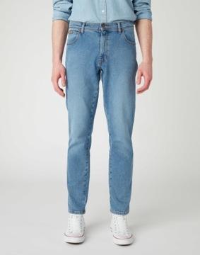 Spodnie LEVIS 511 3634 w Jeansy męskie Allegro.pl