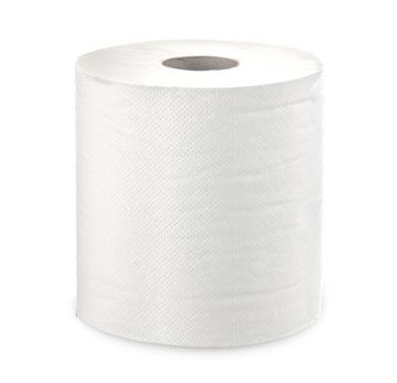 Бумажное полотенце.Ткань MAXI Cellulose.