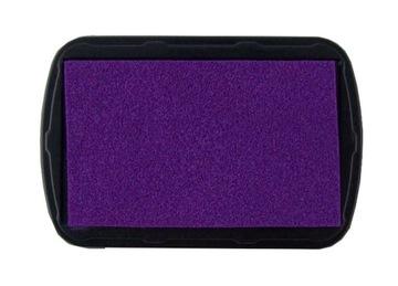Подушка INK для штампов Nellie`s Choice фиолетовый