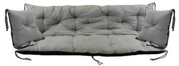 Подушка для качелей 150x60x50 см НАБОР
