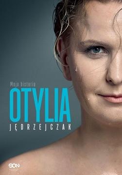 Одиль. Моя история Одиль Jędrzejczak