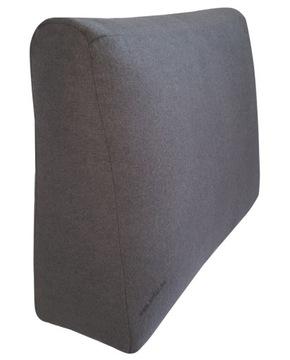 Эргономичная подушка дивана, спинка мебели из поддонов