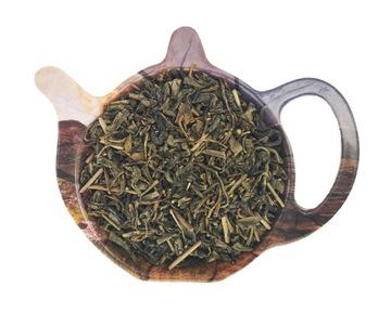 Китайский традиционный желтый чай Huang Da Cha 50г