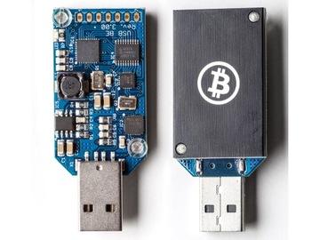 usb bitcoin dispositivo mineraria buy