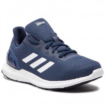 Adidas cosmic 2, Buty m?skie Allegro.pl